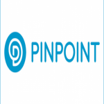 PINpoint Data Analysis Software