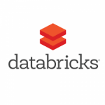 Databricks Data Analysis Software