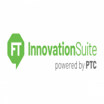 FactoryTalk InnovationSuite