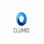 Clumio Backup Software