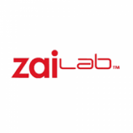 ZaiLab