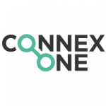 Connex One