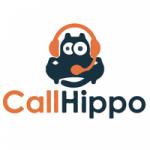 CallHippo