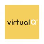 virtualQ