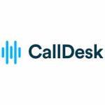 Calldesk