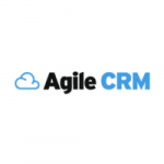 Agile CRM Call Center Software