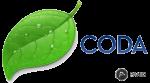 Coda Web Design