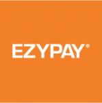 Ezypay