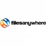FilesAnywhere