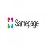 Samepage