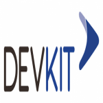 devKit