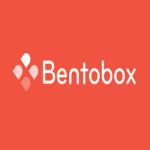 BentoBox