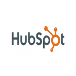 HubSpot Website Builder