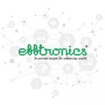 EFFTRONICS
