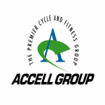ACCELLA LEARNING