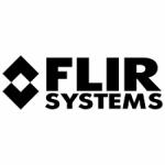 FLIR SYSTEMS INC
