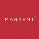 MARXENT LABS