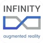 INFINITY TECHNOLOGIES AR Engine