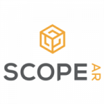 SCOPE Worklink AR Platform