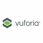 PTC Vuforia Studio