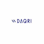 DAQRI AR Platform