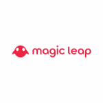 MAGIC LEAP Enterprise Suite