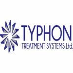 TYPHON TREATMENT SYSTEMS LTD