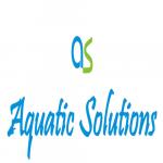 AQUATIC SOLUTIONS