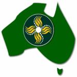 AUSTRALIAN ULTRA VIOLET SERVICES PTY. LTD. (AUVS)