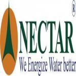 NECTAR SOLUTIONS