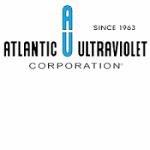 ATLANTIC UV