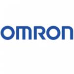 OMRON ADEPT TECHNOLOGIES INC