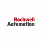ROCKWELL AUTOMATION INC