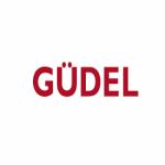 GUDEL AG