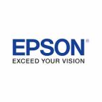 SEIKO EPSON CORPORATION