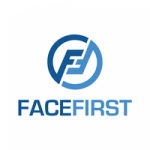 FACEFIRST INC