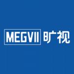 MEGVII INC