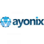 AYONIX FACE TECHNOLOGIES