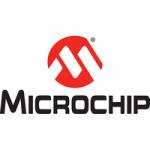 MICROCHIP EMBEDDED CONTROLLER