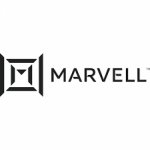 Marvell Embedded Processors