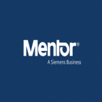 Mentor Embedded Software
