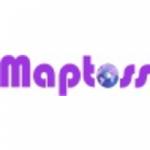 Maptoss