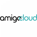 AmigoPlatform