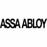 Assa Abloy Access Control