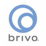 BRIVO