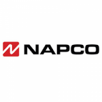 NAPCO SECURITY TECHNOLOGIES INC