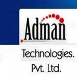 ADMAN TECHNOLOGIES