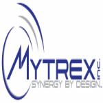 Mytrexinc