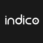 Indico Artificial Intelligence