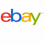eBay Inventory Automation